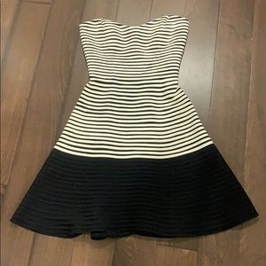 Parker XS dress